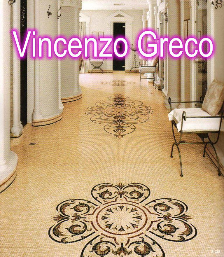 Alt vuoi anche tu mosaici interni gratis prezzi e for Mosaici in marmo per pavimenti