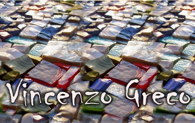 Mosaici per interni design ambienti pavimenti pareti for Pavimenti mosaici per interni